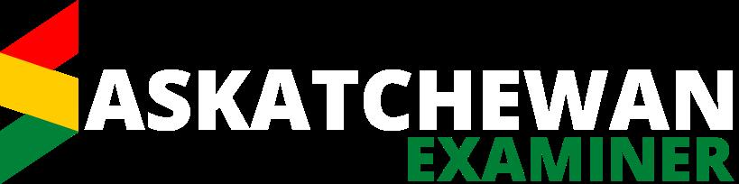 Saskatchewan Examiner